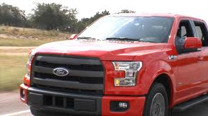 ford jeep 2015 2015 ford f 150 cnet on cars episode 55