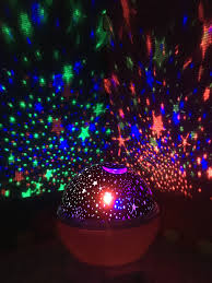bedroom star projector zhoppy moon and star light projector night light for babies and kids