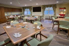 nursing home dining room tables and chairs best dining room