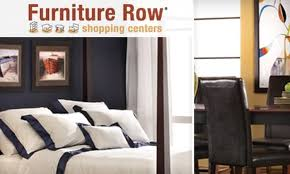 Sofa Mart Denver by 75 Off At Furniture Row Furniture Row Shopping Centers Denver