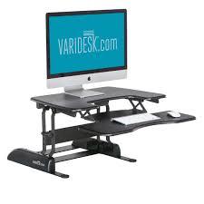 Standing Desk For Laptop The Best Standing Desk For Laptops