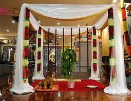 hindu wedding decorations wedding planner melbourne wedding decorations melbourne weddings