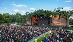 barclaycard presents summer time hyde park 2016 pause