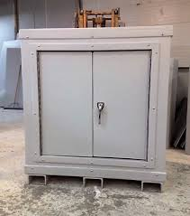 Fibreglass Cabinets 7 Best Rm Products Fiberglass Cabinets Images On Pinterest