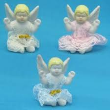 baptism figurines baptism angel figurines baptism figurines wholesale wholesale