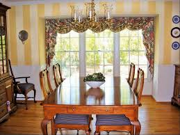 49 images curtain ideas for dining room sheer curtain ideas