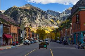 colorado reinvented by influx of young workers new companies