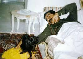 صور الشهيد القائد البطل صدام حسين Images?q=tbn:ANd9GcSwmPkr0-QVkGmNNFZvUh7Jl9Eoo55Fe-qfRDC_Pt1FCuLjfLFrHg