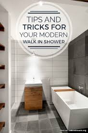 Walk In Shower Designs For Small Bathrooms 2985 Best Walkin Shower With Seats Images On Pinterest Bathroom