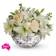 Flowers For Mum - order flowers online for mum same day delivery finder com au