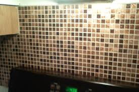 backsplashes creative kitchen backsplash decorating ideas white