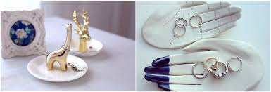metal dish ring holder images 25 beautiful ring holder dishes zen merchandiser jpg
