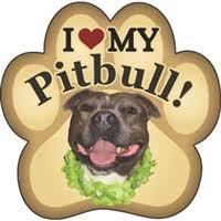 american pitbull terrier merchandise unique american pit bull terrier gifts merchandise products items