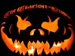 Picture Of Halloween Pumpkins - halloween pumpkin carving