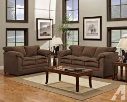 sofas for sale charlotte nc simmons truckload sofa and love seat sale charlotte and