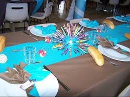 table enfant mariage quelle déco pour la table des enfants mariage forum vie pratique