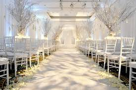 white wedding styled by starlet style series white wedding