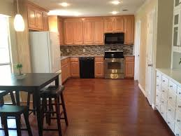 100 full kitchen cabinets tile floors used kitchen cabinets