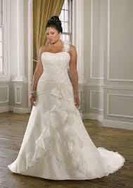allure plus size wedding dresses fashion corner fashion corner
