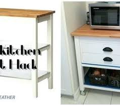 cabinet with pull out table pull out table cabinet hidden kitchen storage turn a filler panel