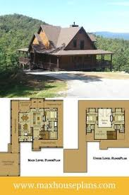 212 best house plans images on pinterest architecture home