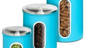 kitchen storage canisters sets canister sets for kitchen ceramic kitchen canister sets image of