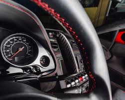 Lamborghini Gallardo Dimensions - agency power carbon fiber paddle shifters lamborghini gallardo
