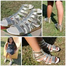 umi u2013 stylish sandals for your little u2013 review u0026 giveaway