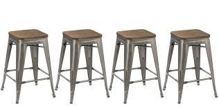 4 legged bar stools stools bjurstahenriksdal bar table and ikea i want four legged uk