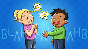 kid s how can i help my kids develop better social skills