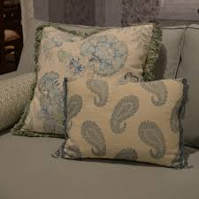 customized pillows u0026 cushions home décor innuwindow