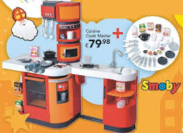 smoby cuisine cook master euroshop promotion cuisine cook master smoby cuisines jouets