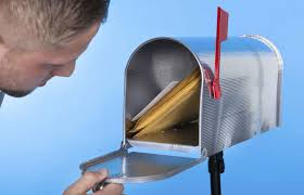 why a debt collection letter doesn u0027t look like one credit com