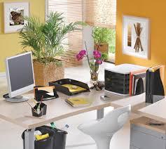 Office Desk Items Desk Items The Office Gate