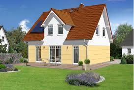 Ziegelhaus Haus Bauen 1 5 Geschosser Ziegelhaus Alle Früher Massivhaus