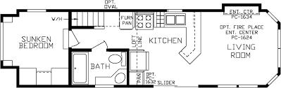 100148 fairmont park trailers