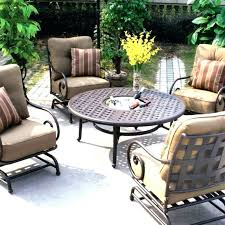 outdoor furniture sears sears canada outdoor furniture covers