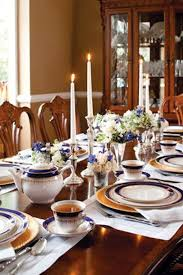 Setting Table 1154 Best Table Setting Images On Pinterest Table Settings