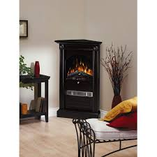 Electric Corner Fireplace Electric Corner Fireplace Heater Fireplace Ideas Gallery