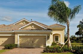 tidewater house tidewater home plan by neal communities in grand palm