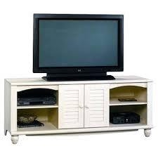 tv stand white shabby chic corner tv stand shabby chic tv stand