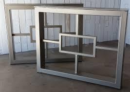 Modern Metal Furniture Legs by Furniture Home Metal Table Legs Furniture Designs Inspirations 8