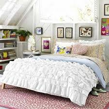 Little Girls Queen Size Bedding Sets by Bedding Sets Ideas Little Girls Queen Bedding Sets Comforter