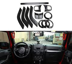 jeep wrangler maroon interior jeep wrangler jk interior trim jk jeep trim pieces for interior