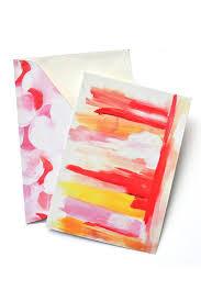 watercolor notecards watercolor notecards envelope 10ct
