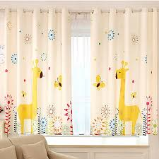 Lemon Nursery Curtains Lemon Curtains For Nursery Recyclenebraska Org