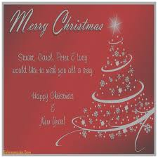 greeting cards luxury free christmas greeting card messages free