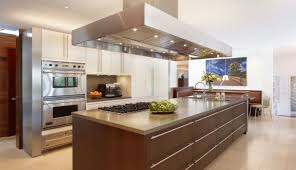 kitchen delight kitchen island plans uk top kitchen design