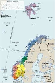 Location Of Norway On World Map by Asisbiz Stock Photos Of Norway
