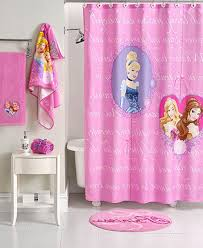 Kids Bathroom Shower Curtain Little Shower Curtains U2022 Shower Curtain Ideas